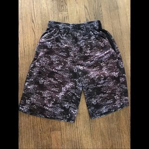 🌸🌸4FOR$20🌸🌸 And1 Men Shorts